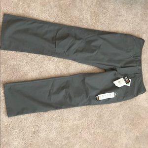 5.11 tactical ridge line pants